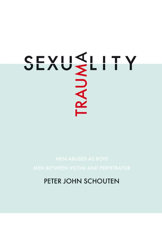Traumasexuality